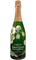 Perrier-Jouet Champagne Cuvee Fleur de...